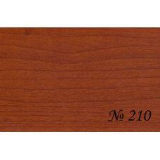 AGT тип 1003 210 темная вишня
