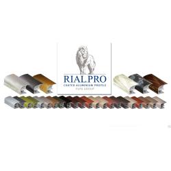 Система профилей RialPro