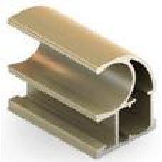 Профиль С золото STERN 5,4 м