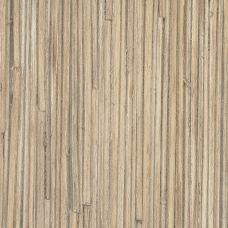 Кромка дстолешки 175 тростник 40мм